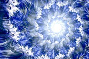 winter-solstice1