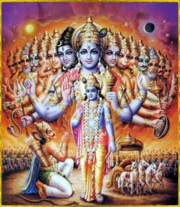 7f3f4ddb2981b5ffe3d525584959ba09--bhagavad-gita-hindu-art