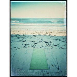 beach reba