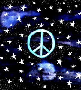 peacestars