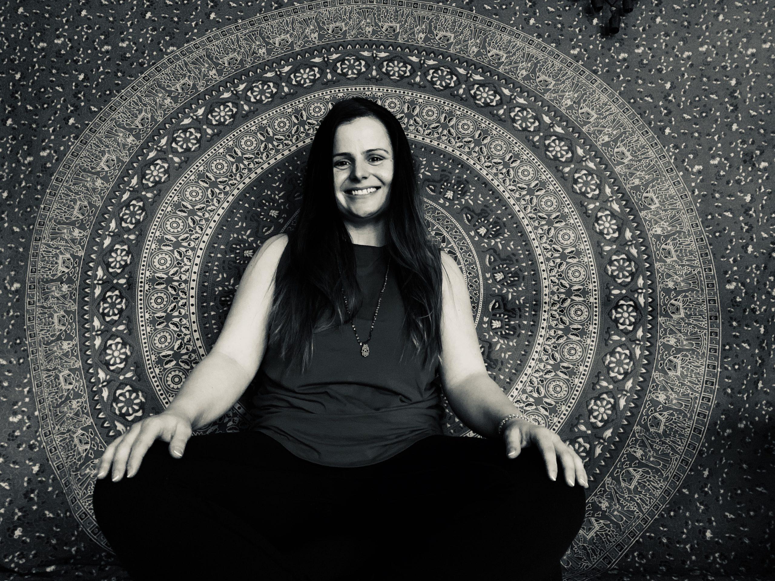 yoga bio picture