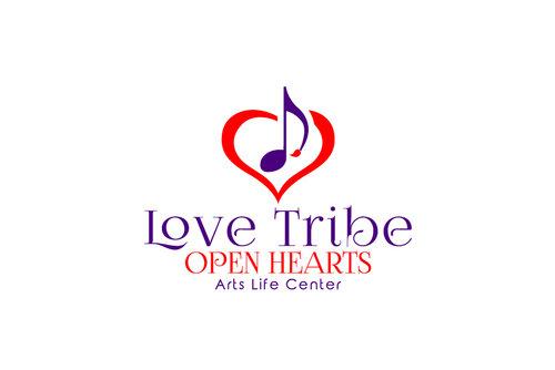 Love+Tribe+LOGO+Center